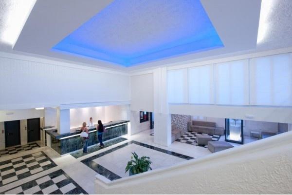 Hotel HERONISSOS