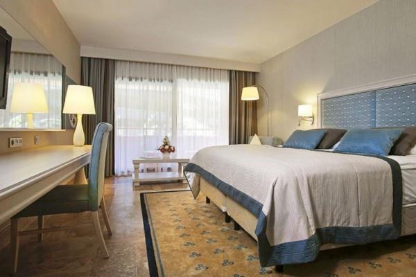 Hotel MARTI MYRA